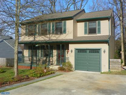 352 WHETHERSFIELD DR, Glassboro, NJ