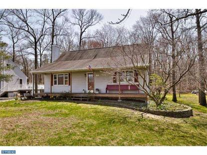 13 BRYNMORE RD, New Egypt, NJ