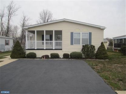 228 HORSESHOE DR, Garnet Valley, PA