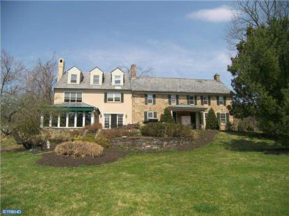 131 PINE MILL CIR Doylestown, PA MLS# 6203664