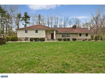 390 ROSEDALE RD, Princeton, NJ