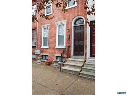 1806 N LINCOLN ST Wilmington, DE MLS# 6206525