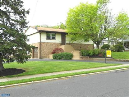 500 PROSPECT AVE, Morrisville, PA