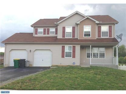 604 DOVE NEST CT, Middletown, DE