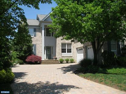 415 LAUREL CREEK BLVD Moorestown, NJ MLS# 6219372
