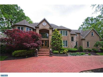 1 SADDLE BROOK CT Shamong, NJ MLS# 6221883