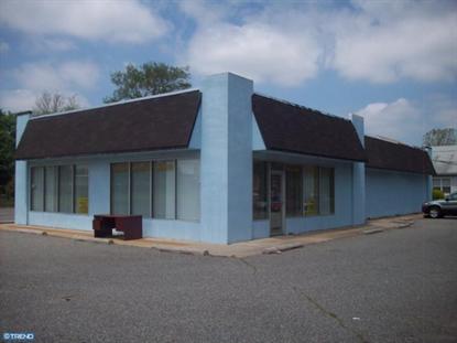 260 PINE ST Mount Holly, NJ MLS# 6221973