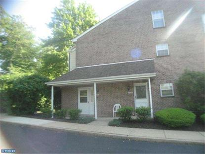 1316 VALLEY GLEN RD Elkins Park, PA MLS# 6223479
