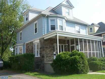 720 14TH AVE Prospect Park, PA MLS# 6224191