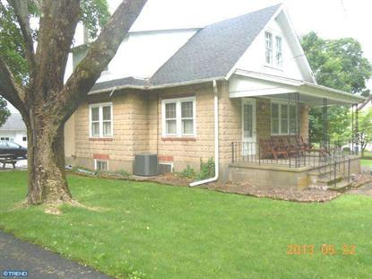 638 E BUTLER AVE New Britain, PA MLS# 6224495