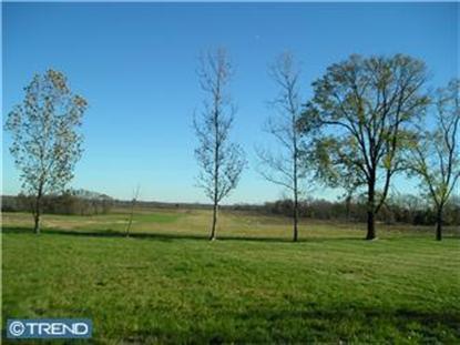 3805 FRETZ VALLEY RD Ottsville, PA MLS# 6226577