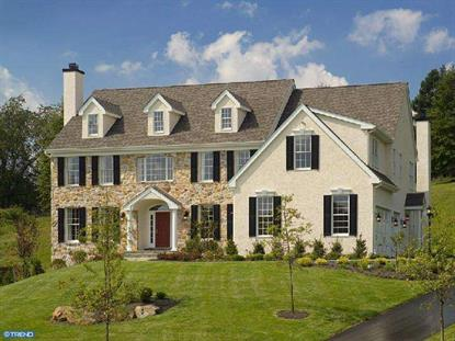 LOT C GREY DOVE DR Chadds Ford, PA MLS# 6228022