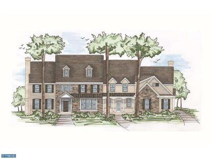 LOT G GREY DOVE DR Chadds Ford, PA MLS# 6228029