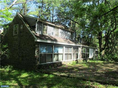 555 RICH HILL RD Sellersville, PA MLS# 6230726