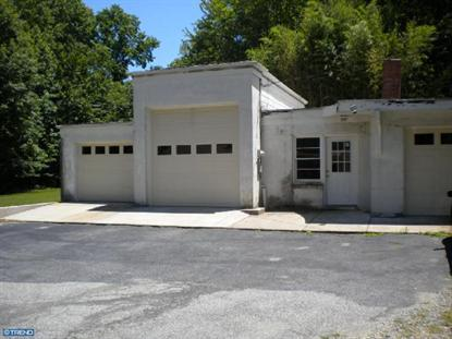 2425 GRUBB RD Wilmington, DE MLS# 6231060