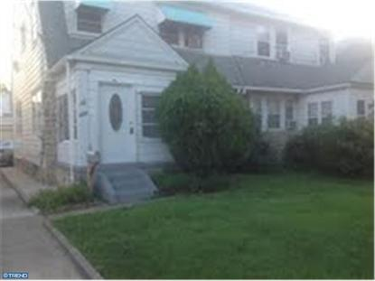 422 SPRUCE AVE, Upper Darby, PA