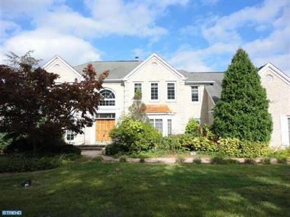 204 SUMMIT RD Mount Laurel, NJ MLS# 6236831
