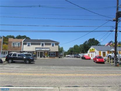 3429 HADDONFIELD RD, Pennsauken, NJ