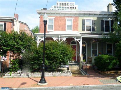 1210 N WEST ST Wilmington, DE MLS# 6239767