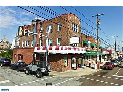 Commercial Property For Sale In Darby Pa