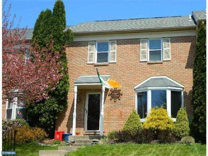 104 GOSHEN RD, Schwenksville, PA