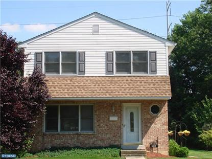 Address not provided Folsom, PA MLS# 6242106