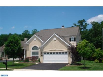 14 WEDGEWOOD COURT, Berlin, NJ