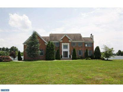 13 HUNTERS RIDGE DR Pennington, NJ MLS# 6243923