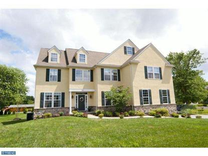 236 GREEN TREE RD, Oaks, PA