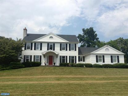 935 MARIE ROCHELLE DR, West Chester, PA