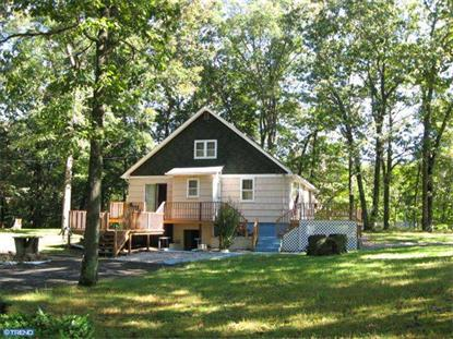 732 ROUTE 537 Cream Ridge, NJ MLS# 6252901