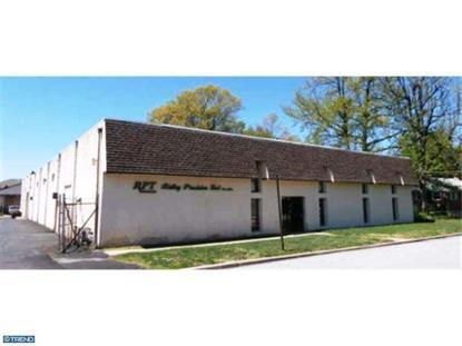 119 SWARTHMORE AVE Folsom, PA MLS# 6253736