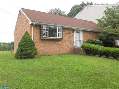 1 FEATHERBED CT, Lawrenceville, NJ