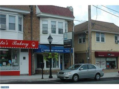 14 BROOKLINE BLVD Havertown PA 19083 Weichert.com - Sold ... Havertown
