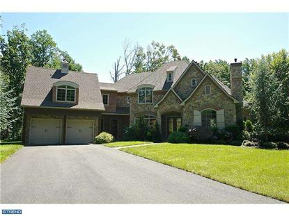1786 HARMONYVILLE RD Pottstown, PA MLS# 6257907