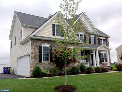 57 CHANTICLEER CIR, Camden Wyoming, DE