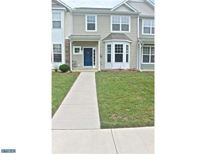 105 LADY BUG DR Dover, DE MLS# 6261719