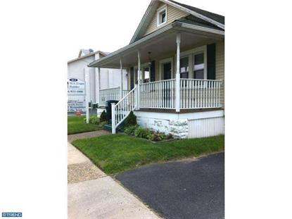 413 N BLACK HORSE PIKE Mount Ephraim, NJ MLS# 6262761