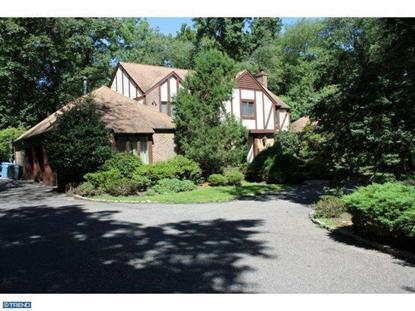 5 GWEN CT Cherry Hill, NJ MLS# 6265845
