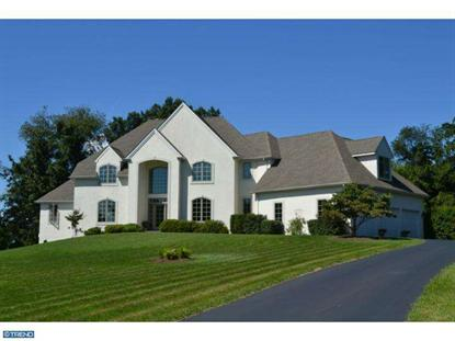 9 ESTATES DR Doylestown, PA MLS# 6266060
