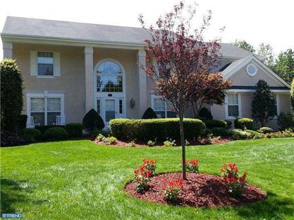 1806 WATERCRESS CT Williamstown, NJ MLS# 6266622