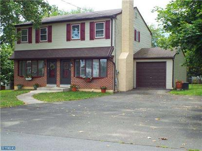 433 ARBUTUS AVE #B Horsham, PA MLS# 6267110