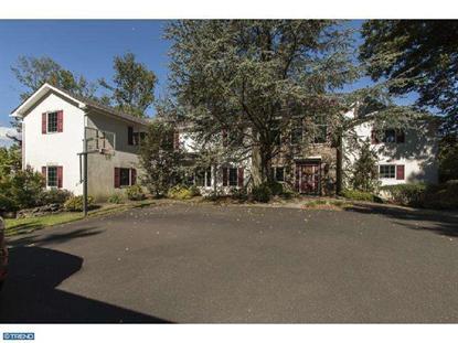 164 WELSH RD Huntingdon Valley, PA MLS# 6268541