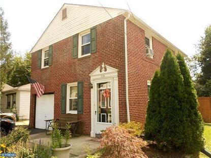 218 BEECH RD, Wallingford, PA