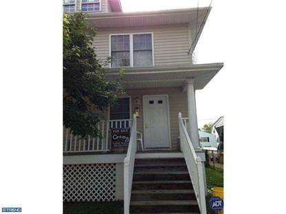 1065 MELROSE AVE Trenton, NJ MLS# 6273335