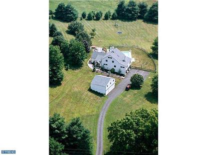 209 W WOODVIEW RD West Grove, PA MLS# 6275106