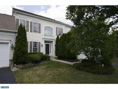 103 CAMELOT LN Newtown Square, PA MLS# 6276572