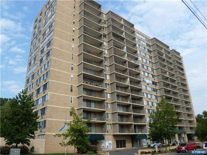 1401 PENNSYLVANIA AVE #904 Wilmington, DE MLS# 6278225