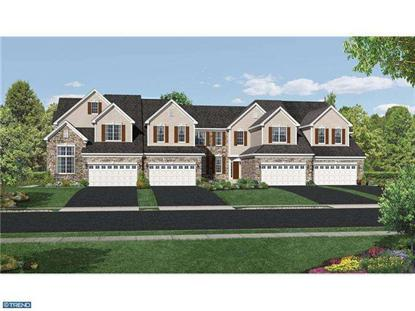 303 HOPEWELL DR #45 Collegeville, PA MLS# 6282035