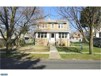 115 E GRAISBURY AVE Audubon, NJ MLS# 6283982